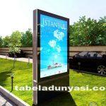 megaboard_tabeladunyasi_bilboard_1472008_4