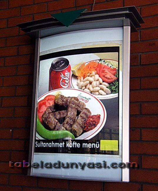 menu_panoları
