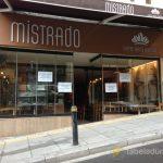 mistrado_isikli_tabela