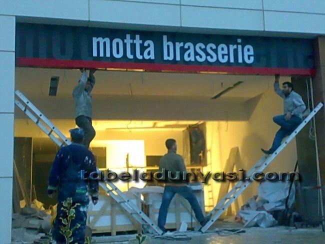 motta_isikli_tabela_18112008_1