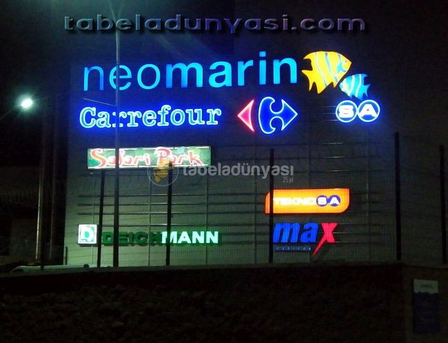 neomarin_gece_isikli_tabela_2452009_1