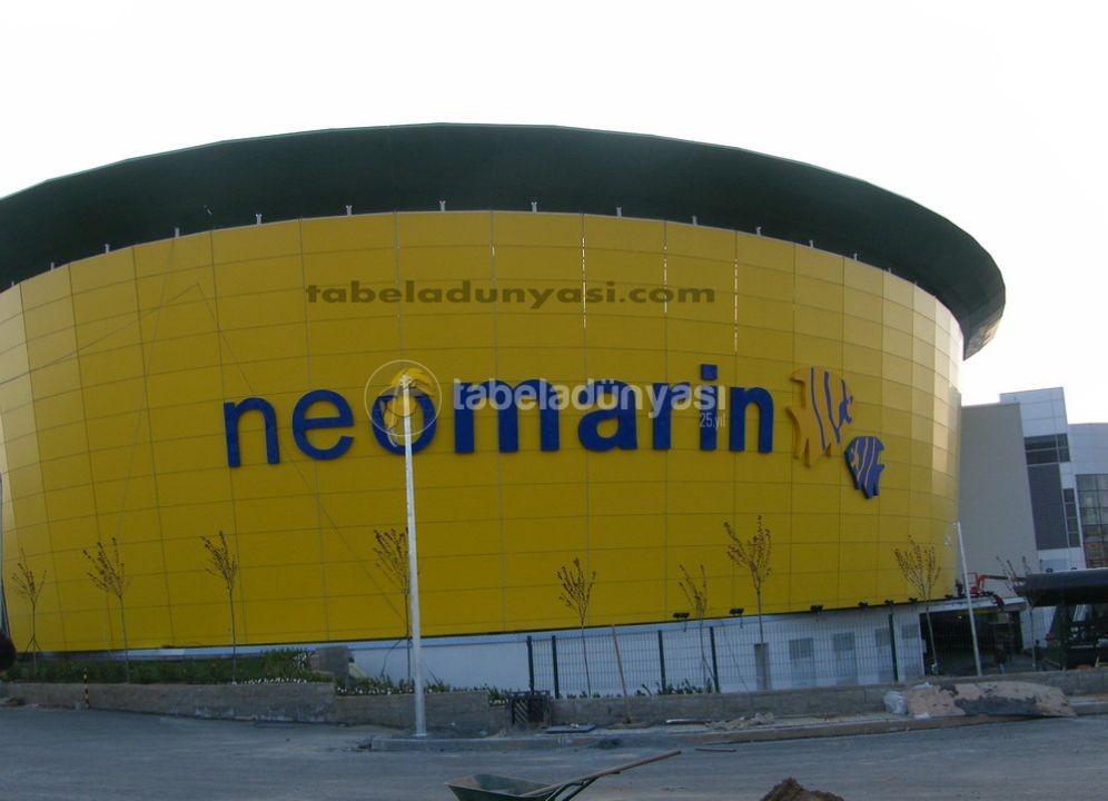 neomarin