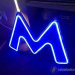neon_tabela_yapimi_6