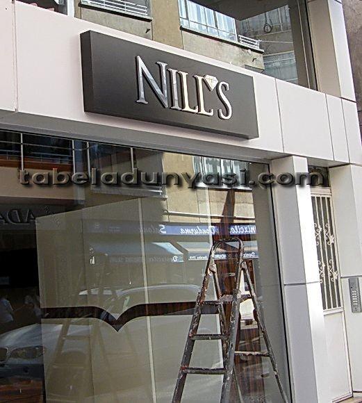 nills_isikli_tabela_162009_1