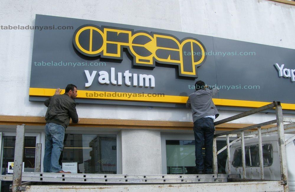 orcap_yalitim_isikli_tabela_24102011_1
