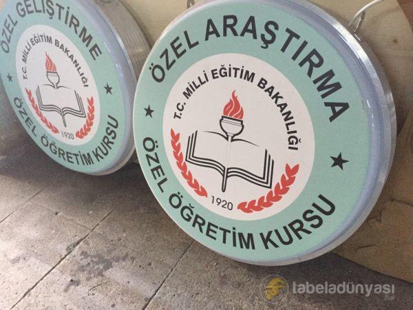 ozel_arastirma_tabela_30112017_1