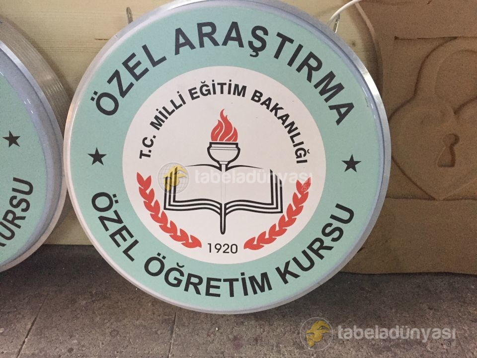 ozel_arastirma_tabela_30112017_2