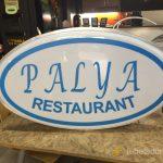 palya_restaurant_tabela_2142017_1