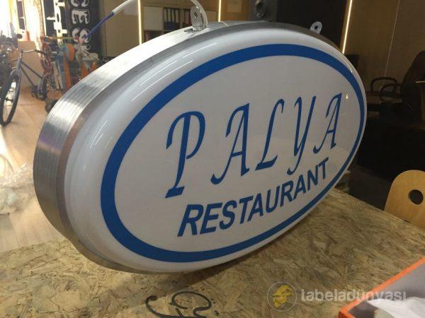 palya_restaurant_tabela_2142017_2