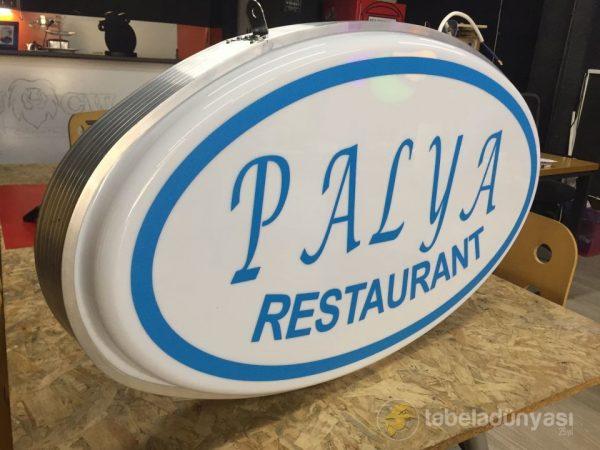 palya_restaurant_tabela_2142017_3