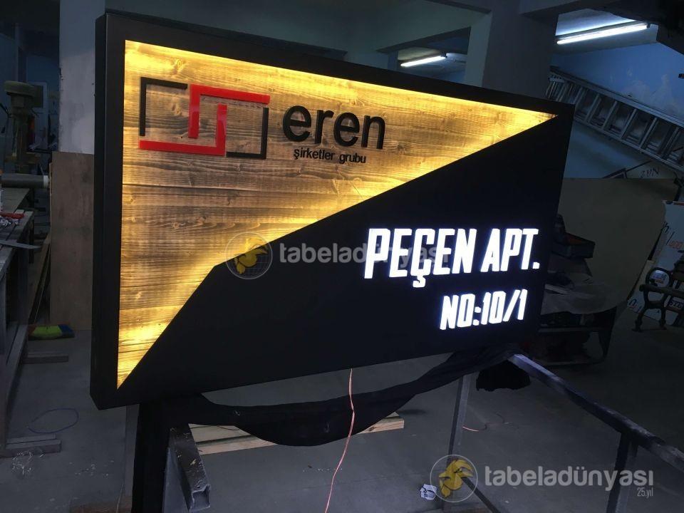 pecen_apt1
