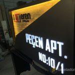 pecen_apt2