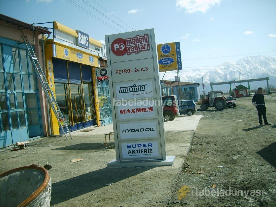 petrol_ofisi_totem_tabela_2152006_4