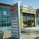 petrol_ofisi_totem_tabela_2152006_5