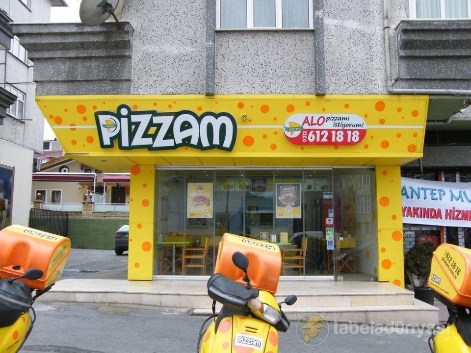 pizzam_isikli_tabela_232011_2