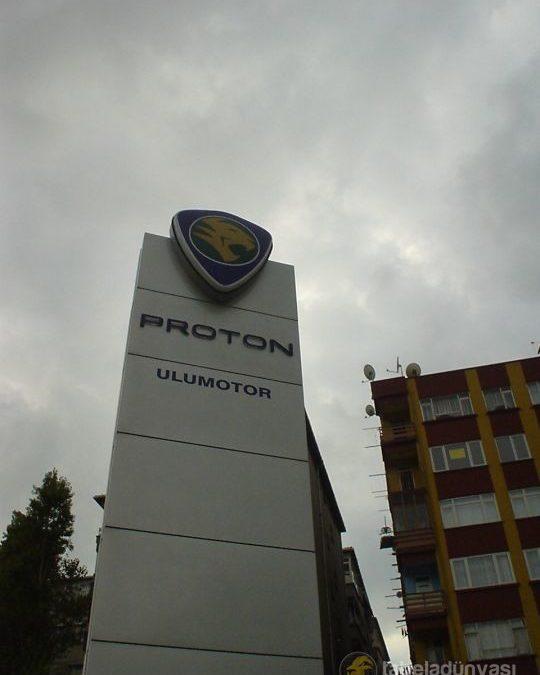 proton_totem_tabela_2792005_1