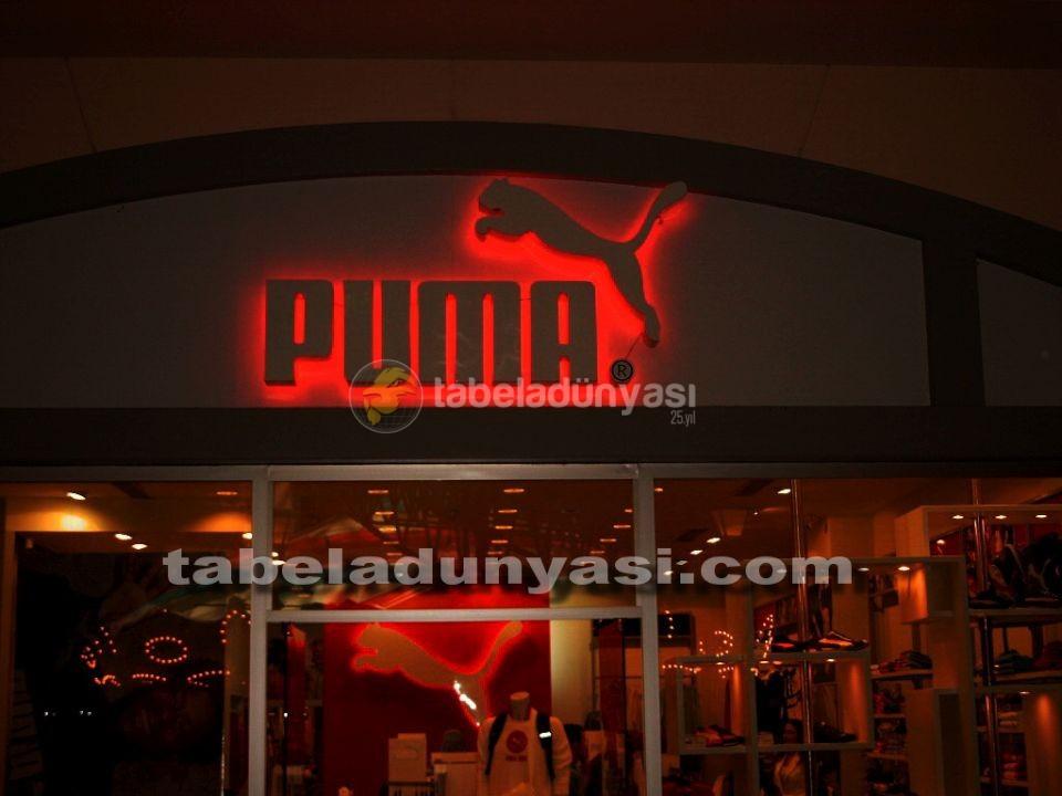 puma_kurumsal_tabela