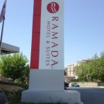 ramada_hotel_totem_tabela_252013_1