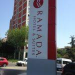 ramada_hotel_totem_tabela_252013_2