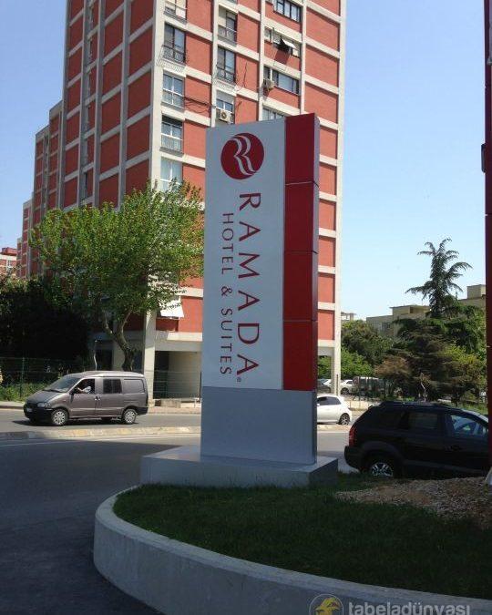 ramada_hotel_totem_tabela_252013_3