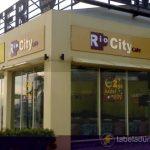 rio_city_cafe_isikli_tabela_29122007_1
