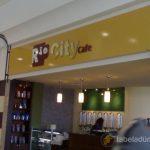 rio_city_cafe_isikli_tabela_29122007_2