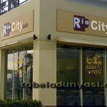 rio_city_cafe_isikli_tabela_29122007_3
