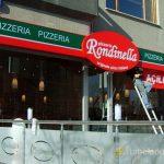 rondinella_isikli_tabela_31102006_2