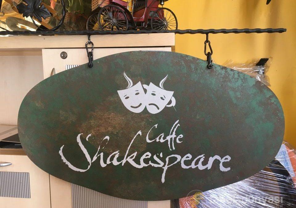 shakespeare_cafe_ferfoje_1432018_1
