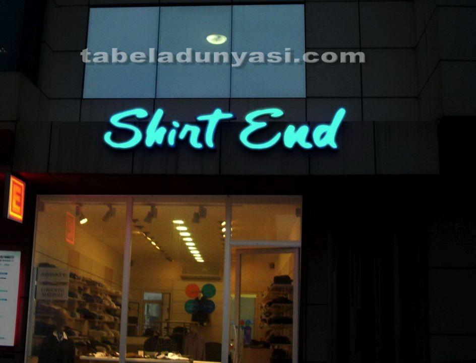 shint_end_isikli_tabela_28102010_1