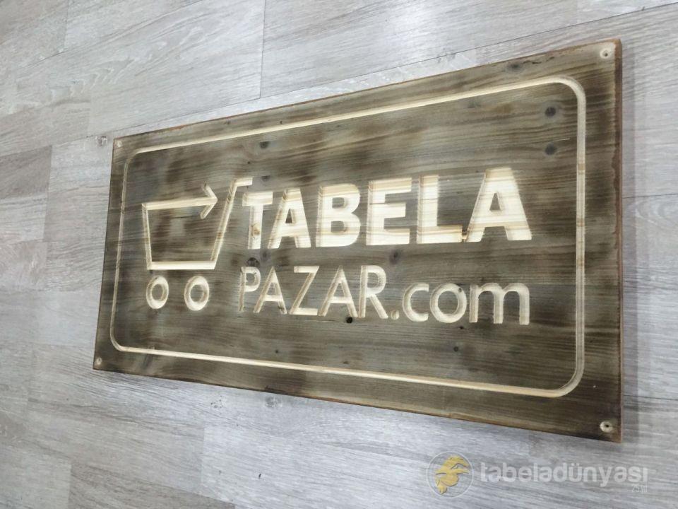 tabelapazar_com