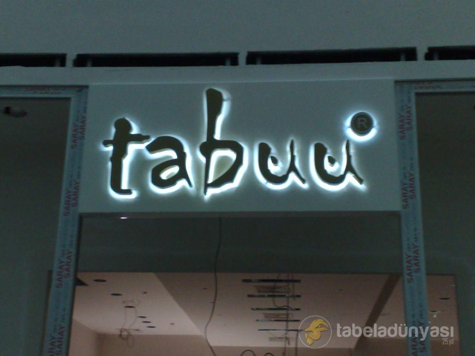tabuu_isikli_tabela