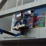 tan_itriyat_dijital_baski_2512006_2