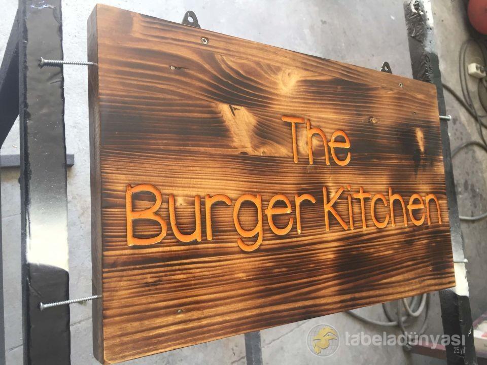 the_burger_kitchen_1172017_1