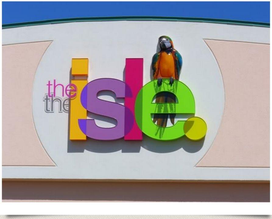 the_isle_isikli_tabela_18112012_1