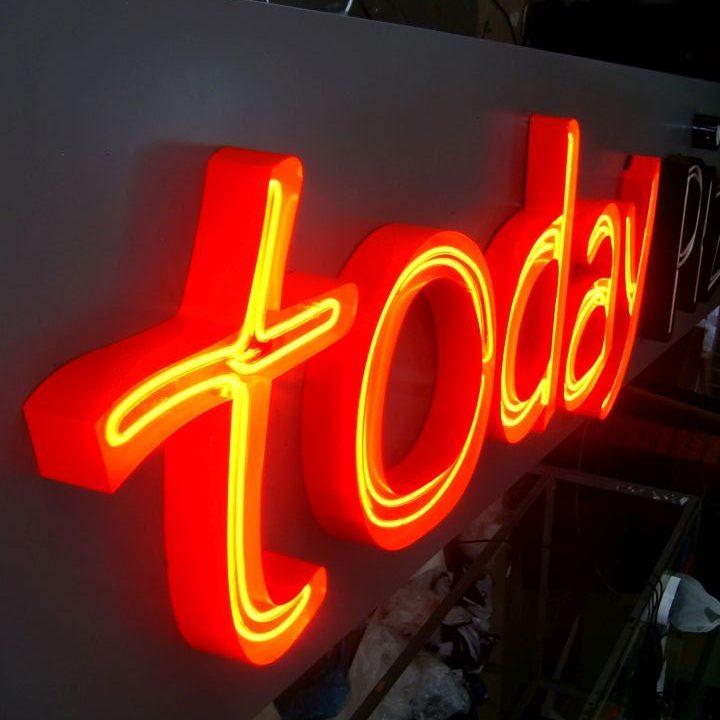 today_neon_tabela_1