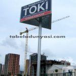 toki_totem_tabela _14102009_2