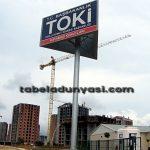 toki_totem_tabela _14102009_3