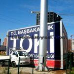 toki_totem_tabela _14102009_4