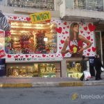 twigy_ozel_tasarim