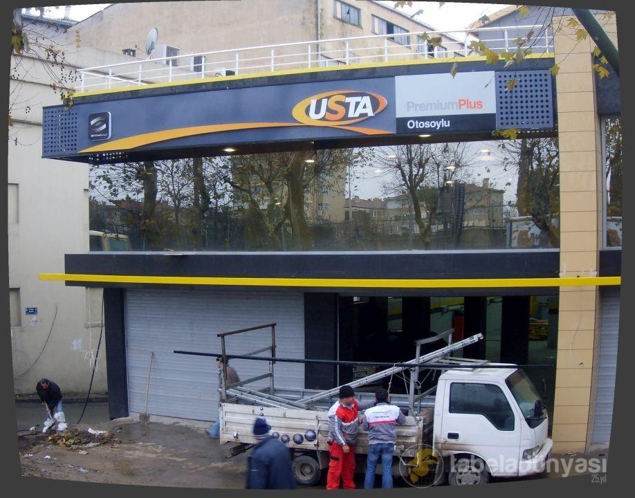 usta_isikli_tabela_12102006_1