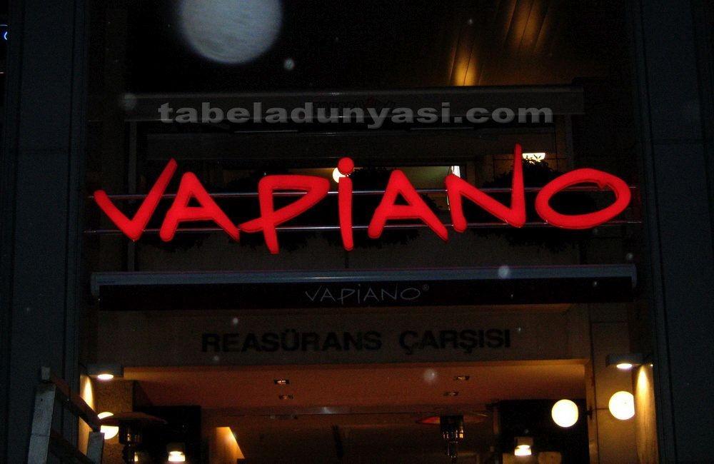 vapiano_isikli_tabela_2212010_1
