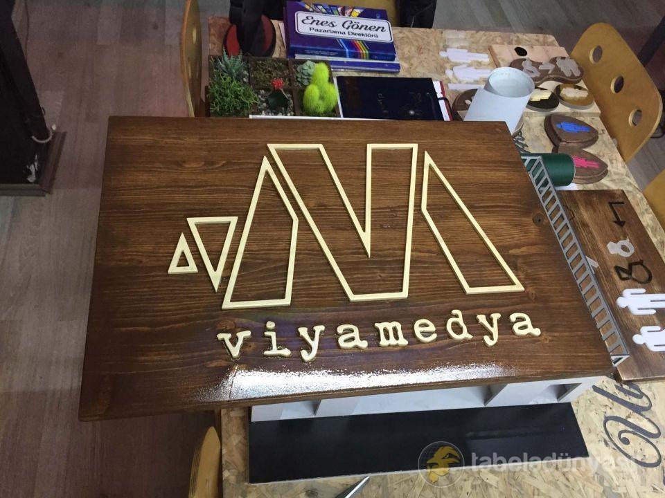 viya_medya_tabela1