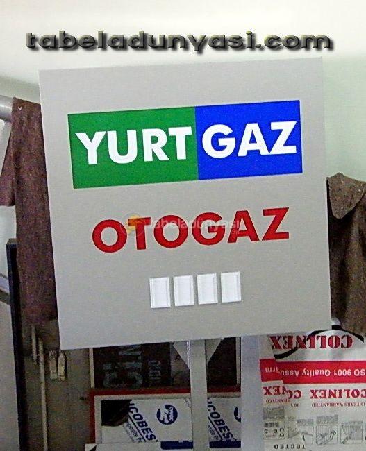 yurtgaz_otogaz_totem_tabela_3052008_1