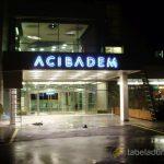 acibadem_hastanesi