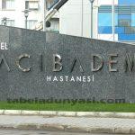 acibadem_hastanesi_kutu_harf_tabela_6