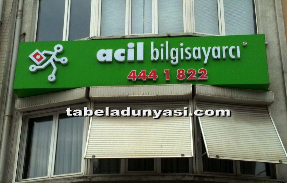 acil_bilgisayarci_kutu_harf_tabela_332011_1