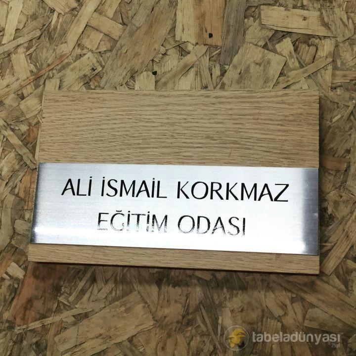 ahsap_yonlendirme
