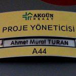 akgun_insaatproje_yoneticisi_yonlendirme_tabela