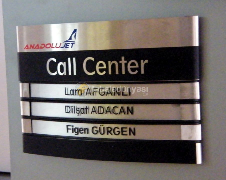 anadolujet_call_center_yonlendirme_tabela